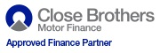 Close Brothers Finance Arranged